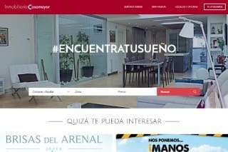 Comprar piso en Alicante