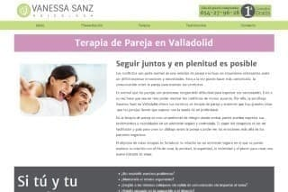 Terapia de pareja Valladolid