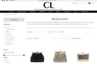 CLA Fashionable